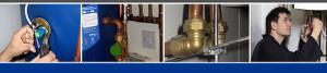 Specialist Gledhill Boiler Engineer in London