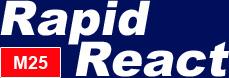 Rapid React Plumbing