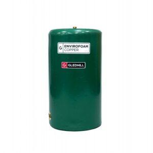 gledhill 7 boiler